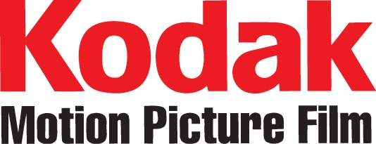 Magazine NOW ANOTHER STORY KODAK